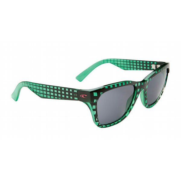ONeill James Sunglasses