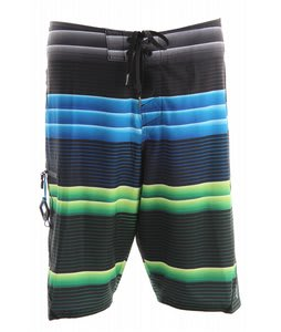 O'Neill Jordy Freak Boardshorts Black
