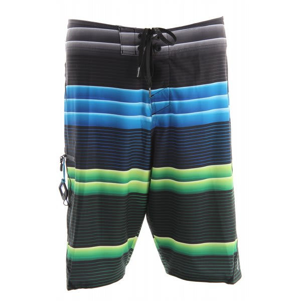 ONeill Jordy Freak Boardshorts