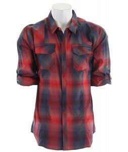 O'Neill Kern Shirt