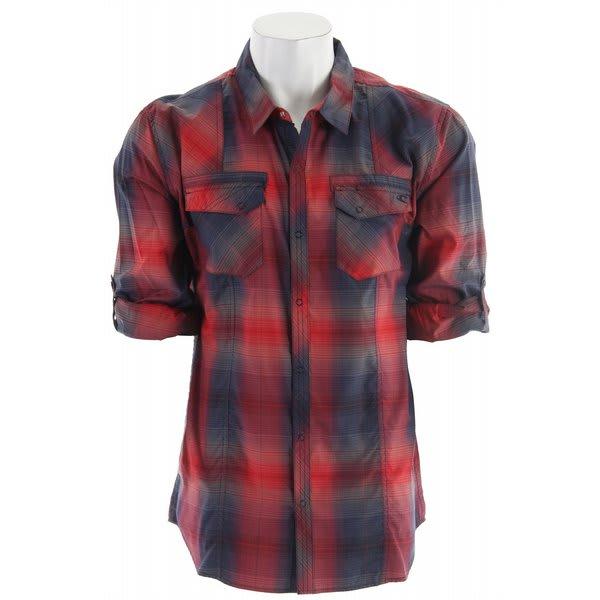 ONeill Kern Shirt