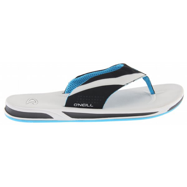 ONeill Killers Sandals