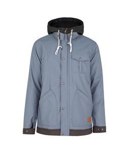 O'Neill Legend Snowboard Jacket