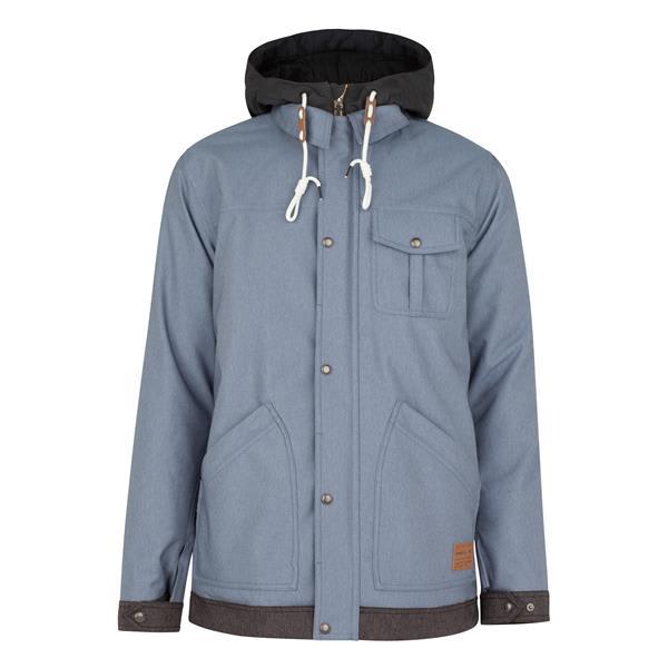 ONeill Legend Snowboard Jacket
