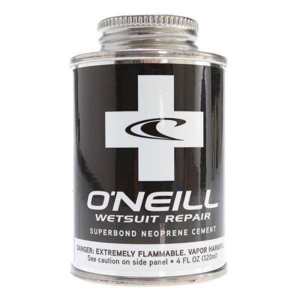 ONeill Neoprene Cement