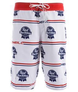 ONeill PBR Logo Boardshorts