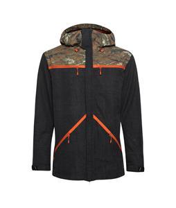 O'Neill Quest Snowboard Jacket