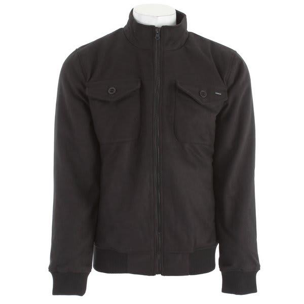ONeill Renegade Wool Jacket