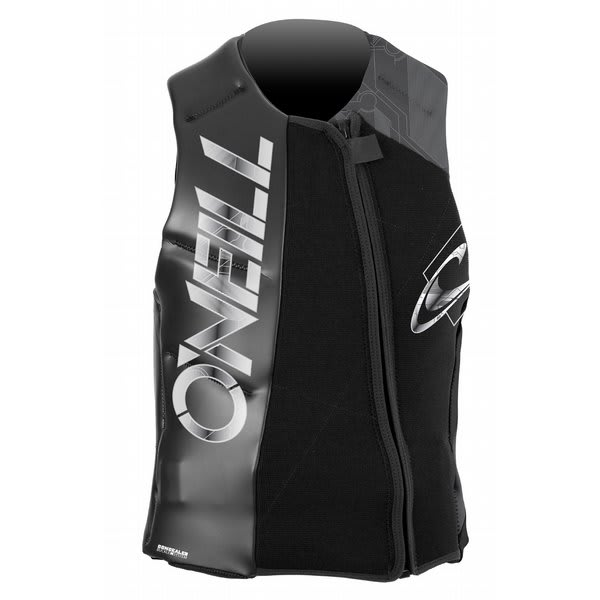 ONeill Revenge Comp Wakeboard Vest