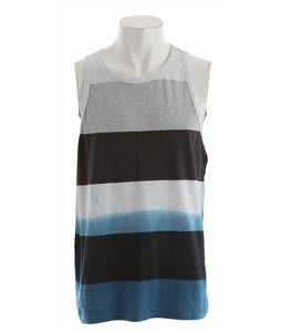 O'Neill Rushmore Tank Indigo