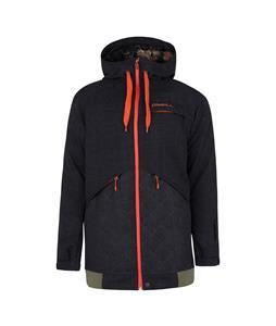 O'Neill Seb Toots Snowboard Jacket