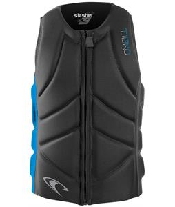 O'Neill Slasher Comp NCGA Wakeboard Vest