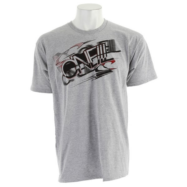 ONeill Smooth T-Shirt
