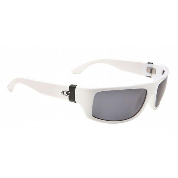ONeill SR1 Sunglasses