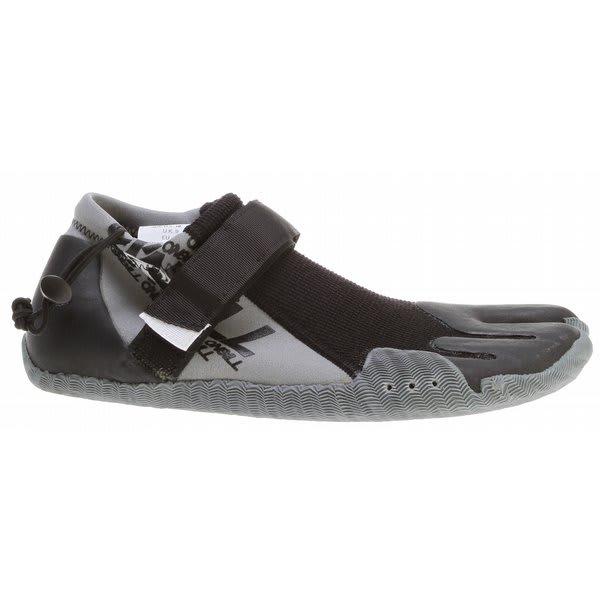 ONeill Superfreak Tropical Split Toe Boots