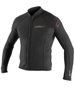 ONeill Superlite Jacket Neoprene Top