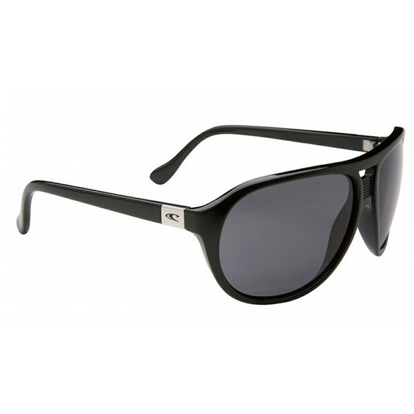 ONeill Sweeper Sunglasses