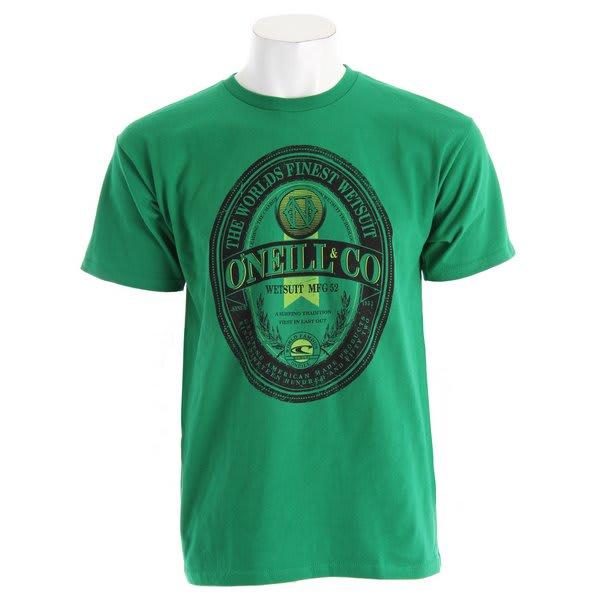 ONeill Tanked T-Shirt