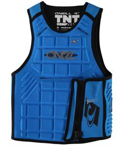 O'Neill TNT Comp Wakeboard Vest