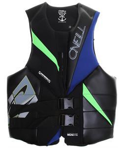 O'Neill Torque Uscg Wakeboard Vest