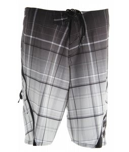O'Neill Triumph Freak Boardshorts Grey
