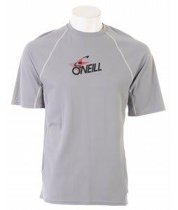 O'Neill 24/7 S/S Rashguard