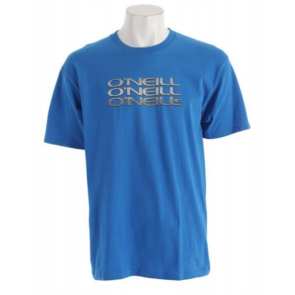 ONeill Cache T-Shirt