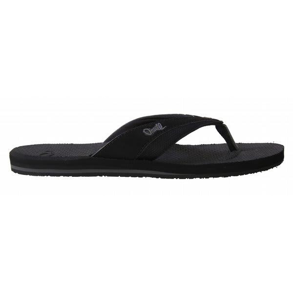 ONeill Tron Sandals