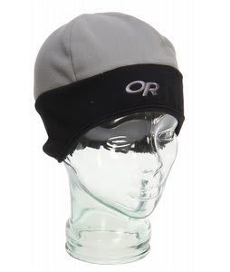 Outdoor Research Alpine Beanie