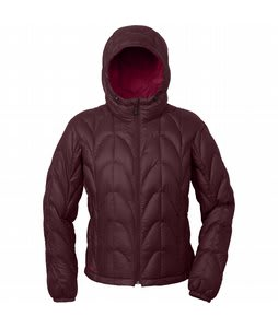Outdoor Research Aria Hoody Jacket Zin