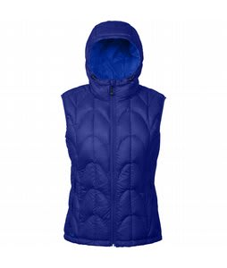 Outdoor Research Aria Vest Sapphire