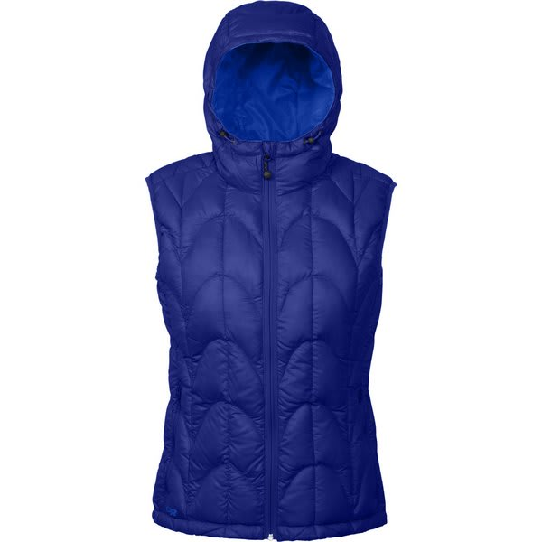 Outdoor Research Aria Vest