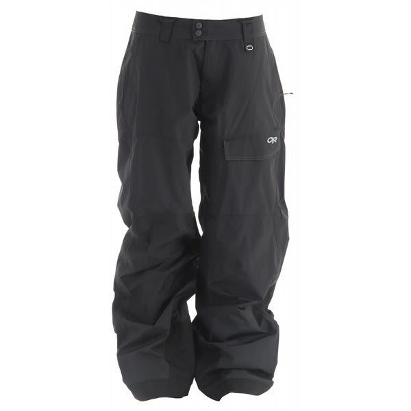 Outdoor Research Backbowl Ski Pants