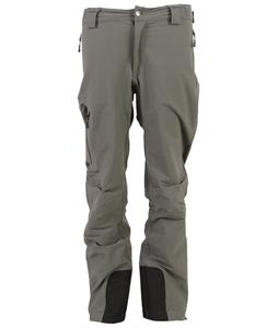 Outdoor Research Cirque Ski Pants Pewter