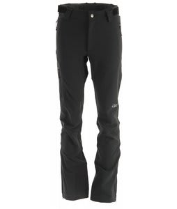 Outdoor Research Cirque Ski Pants Black
