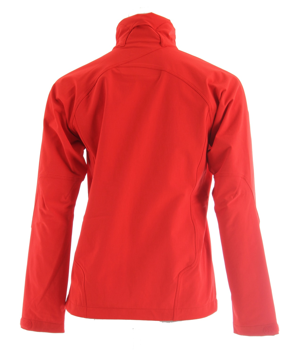 Outdoor clothing for women