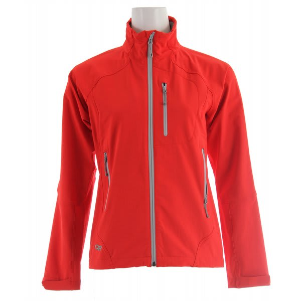 Outdoor Research Cirque Jacket