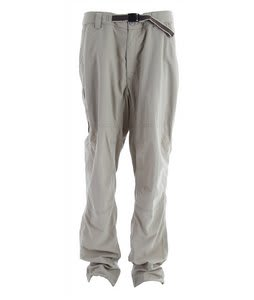 Outdoor Research Equinox Pants Barley