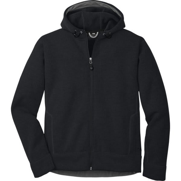 Outdoor Research Exit Hoody Fleece