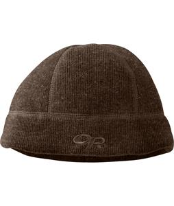 Outdoor Research Flurry Beanie Earth
