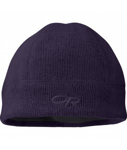 Outdoor Research Flurry Beanie Blackberry