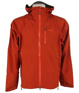Outdoor Research Foray Gore-Tex Ski Jacket Taos