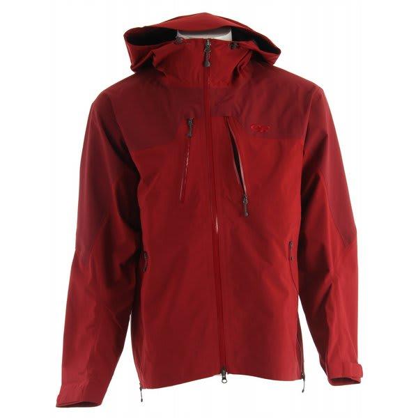 Outdoor Research Furio Gore-Tex Ski Jacket
