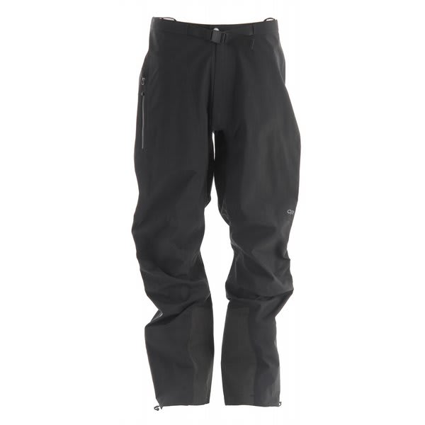 Outdoor Research Furio Gore-Tex Ski Pants