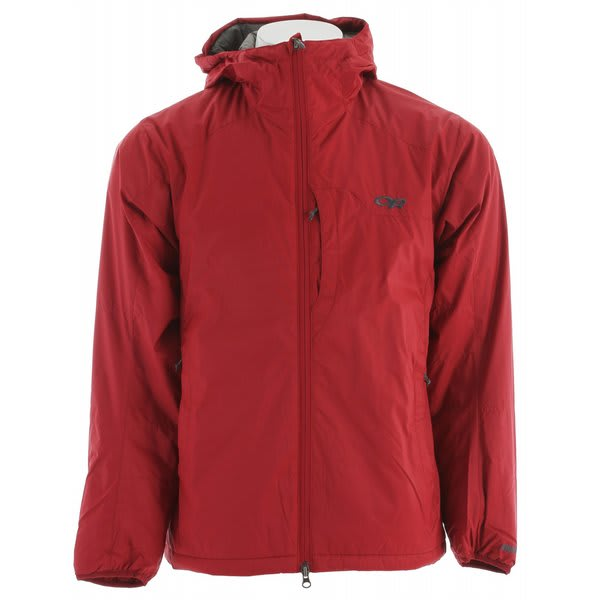 Outdoor Research Havoc Jacket