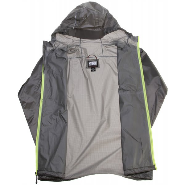 On Sale Outdoor Research Helium Ii Jacket Up To 40 Off