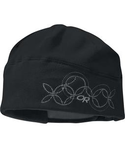Outdoor Research Icecap Hat Charcoal