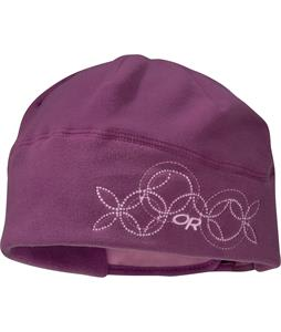 Outdoor Research Icecap Hat Orchid