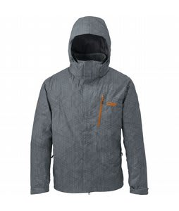 Outdoor Research Igneo Ski Jacket Pewter