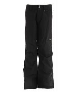 Outdoor Research Igneo Ski Pants Black